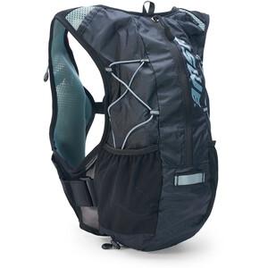 USWE Pace 12 Hydration Backpacks S black/grey black/grey