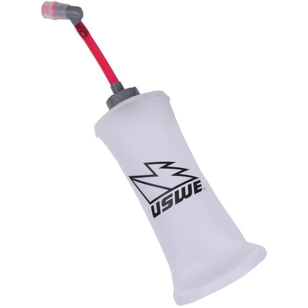 USWE UltraFlask 500ml see thru