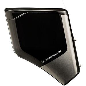 Bontrager Speed Concept Draft Box II black black