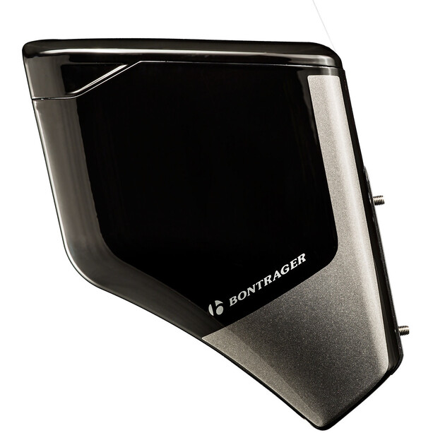 Bontrager Speed Concept Draft Box II, noir