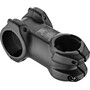 Bontrager Line 35 0 Degree Vorbau Ø35mm black