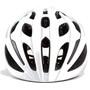 Bontrager Starvos Road Helm trek white/quicksilver