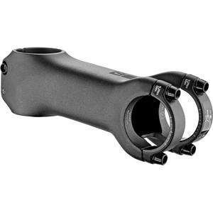 Bontrager Elite Vorbau Ø31,8mm 7° schwarz schwarz