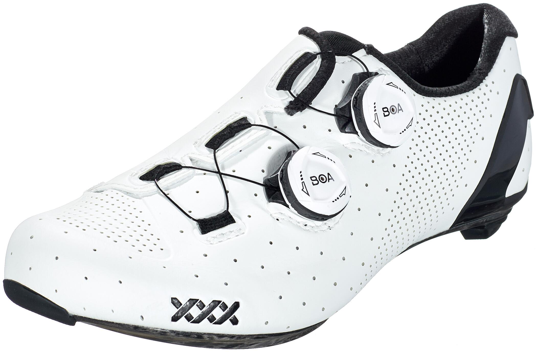 Bontrager Rennradschuhe » jetzt günstig bei Brügelmann