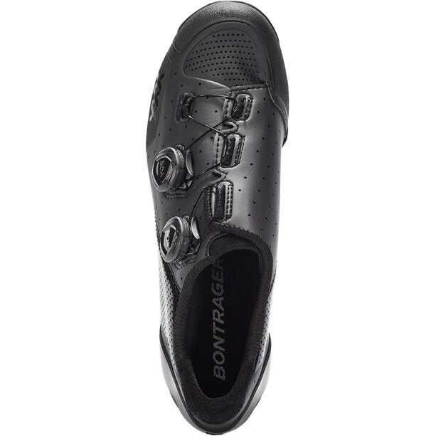 Bontrager XXX MTB Chaussures Homme, noir