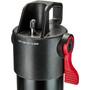 Bontrager TLR Flash Can Standpumpe black
