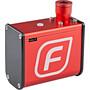 Fumpa Mini Pompe à vélo Alimenté par batterie