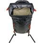 Ferrino Dry Hike Rucksack 32l