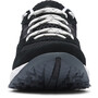 Columbia Ivo Trail Breeze Shoes Women, black/white