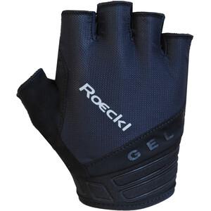 Roeckl Itamos Handschuhe black black