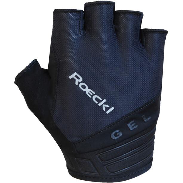 Roeckl Itamos Handschuhe black