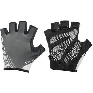 Roeckl Ilova Handschuhe black/white black/white