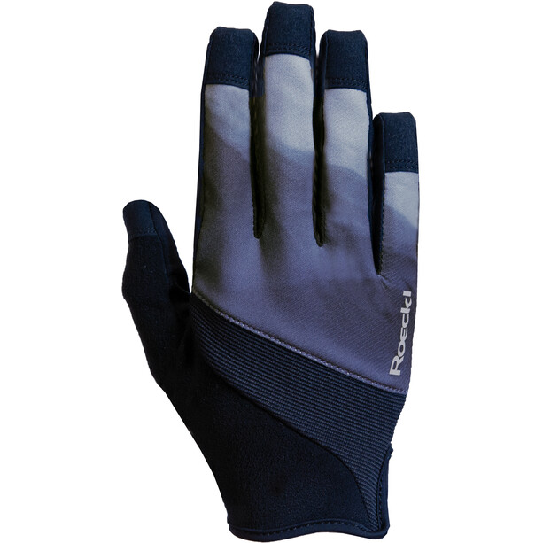 Roeckl Maira Handschuhe Kinder black