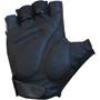 Roeckl Oxford Gants, black