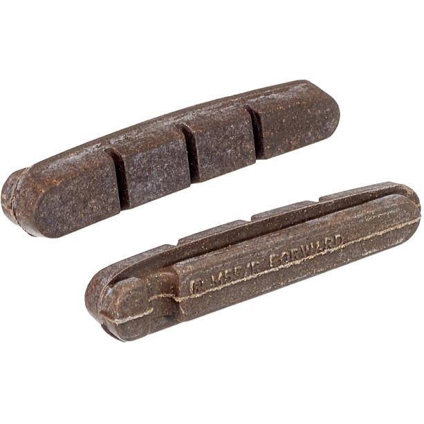 Trickstuff Dura-Ace Bremsbeläge für Karbonfelgen