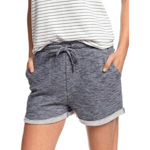 Roxy Trippin Shorts Women, mood indigo mood indigo