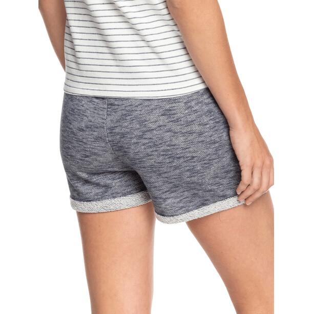 Roxy Trippin Shorts Women, mood indigo
