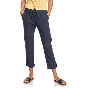 Roxy On The Seashore Hose Damen mood indigo mood indigo