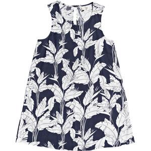Roxy Tranquility Vibes Mekko Naiset, mood indigo flying flowers mood indigo flying flowers