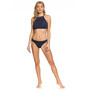 Roxy Sweet Wildness Bikinitoppi + bikinialaosa Naiset, mood indigo