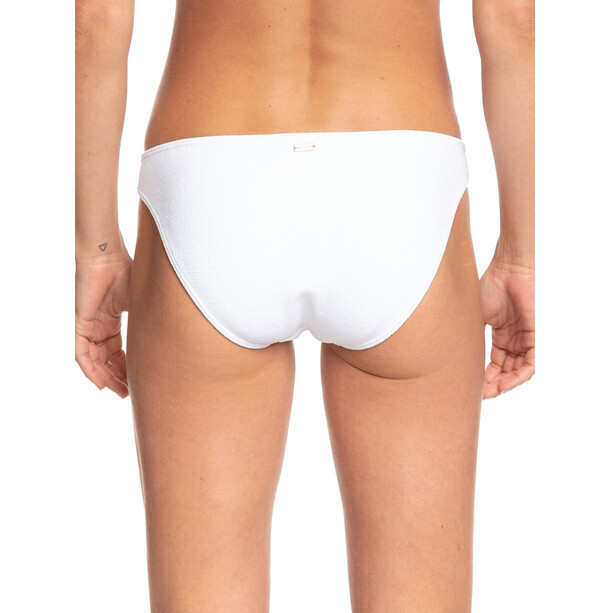 Roxy Casual Mood Bikinialaosa Naiset, valkoinen