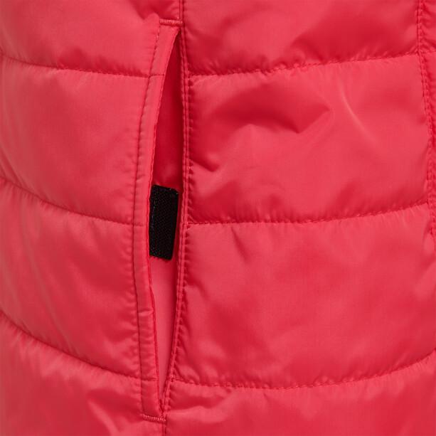LEGO wear LWSAM 210 Vest Kids, coral red