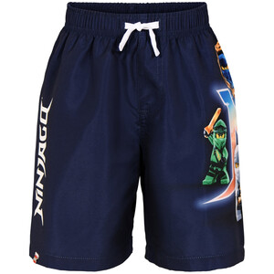 LEGO wear 51359 Swim Shorts Boys blå blå