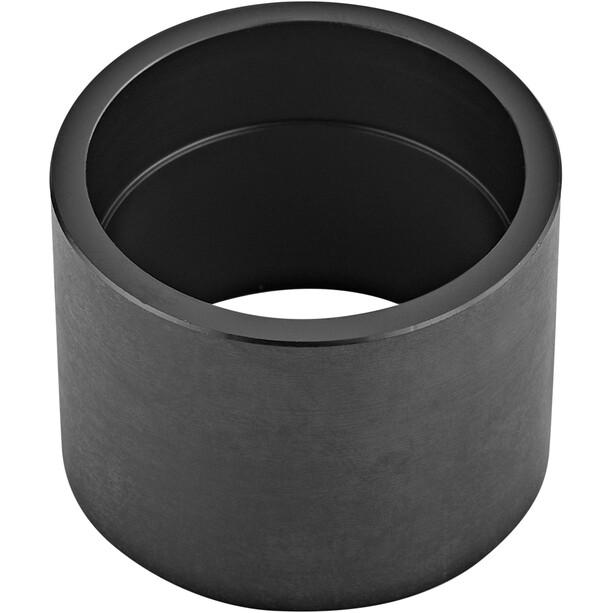 RockShox Outil d'insertion pour presse Pour Joints 28mm/30mm SID, Judy, Pilot, Duke, Psylo