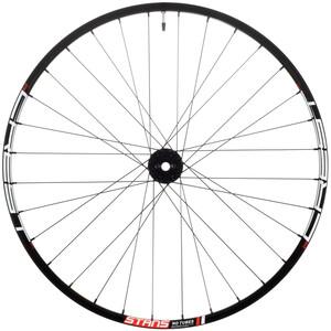 """Stan's NoTubes ZTR Crest MK3 Front Wheel 27.5"""" Disc 6-bolt 15x110mm Boost"""