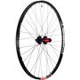 "NoTubes ZTR Crest MK3 Rear Wheel 29"" Disc 6-bolt 12x148mm Boost Shimano"