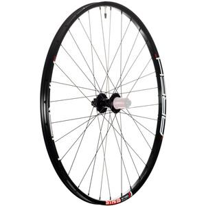 "Stan's NoTubes ZTR Arch MK3 Rear Wheel 27.5"" Disc 6-bolt 12x142mm AI SRAM XD"