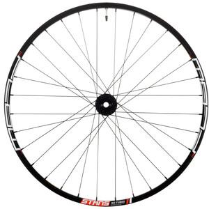 """Stan's NoTubes ZTR Flow MK3 Front Wheel 27.5"""" Disc 6-bolt 15x110mm Boost"""