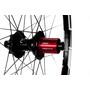 "NoTubes ZTR Flow MK3 Rear Wheel 27.5"" Disc 6-bolt 12x148mm Boost Shimano"