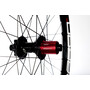 "NoTubes ZTR Baron MK3 Hinterrad 27.5"" Disc 6-Loch 12x148mm Boost Shimano"