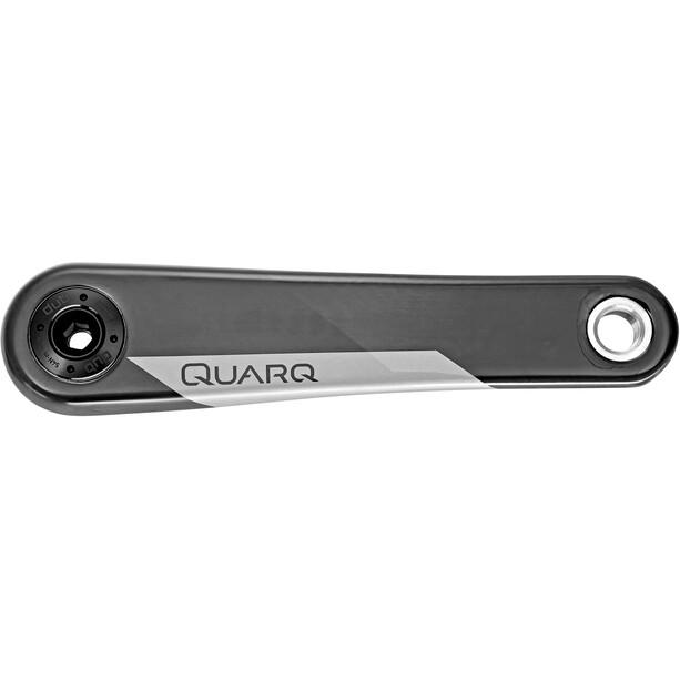 Quarq Kurbelarme für Dzero/Dfour DUB black