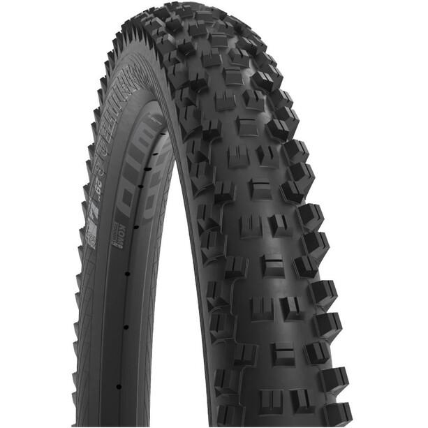 "WTB Vigilante Folding Tire 29x2.5"" TCS Slash Guard Light/TriTec High Grip black"