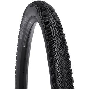 WTB Venture Faltreifen 700x50C Road TCS black black