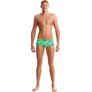 Funky Trunks Classic Trunk Herren stem sell stem sell