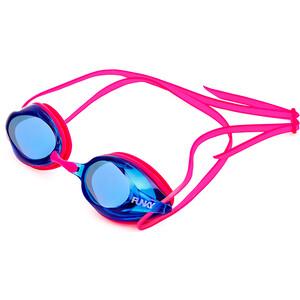 Funky Trunks Training Machine Goggles eye candy mirrored eye candy mirrored