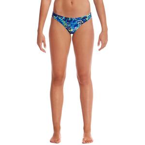Funkita Hipster Bikini Slip Damen butterfly effect butterfly effect