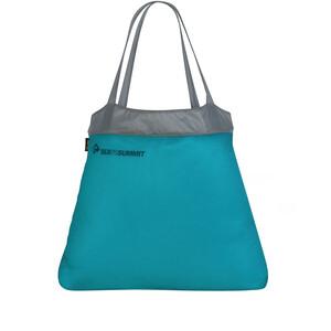 Sea to Summit Ultra-Sil Einkaufstasche blau blau