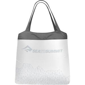 Sea to Summit Ultra-Sil Nano Boodschappentas, wit wit