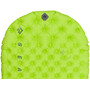 Sea to Summit Comfort Light Insulated Air Mat Regular green