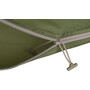 Sea to Summit Jungle Hammock Set olive