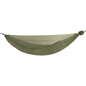 Sea to Summit Jungle Hammock Set olive olive