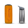 Sea to Summit Ultralight Insulated Air Mat Regular orange