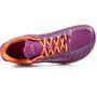 Altra One V3 Running Shoes Women purple/orange