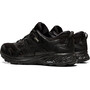 asics Gel-Sonoma 5 G-Tx Shoes Women black/black