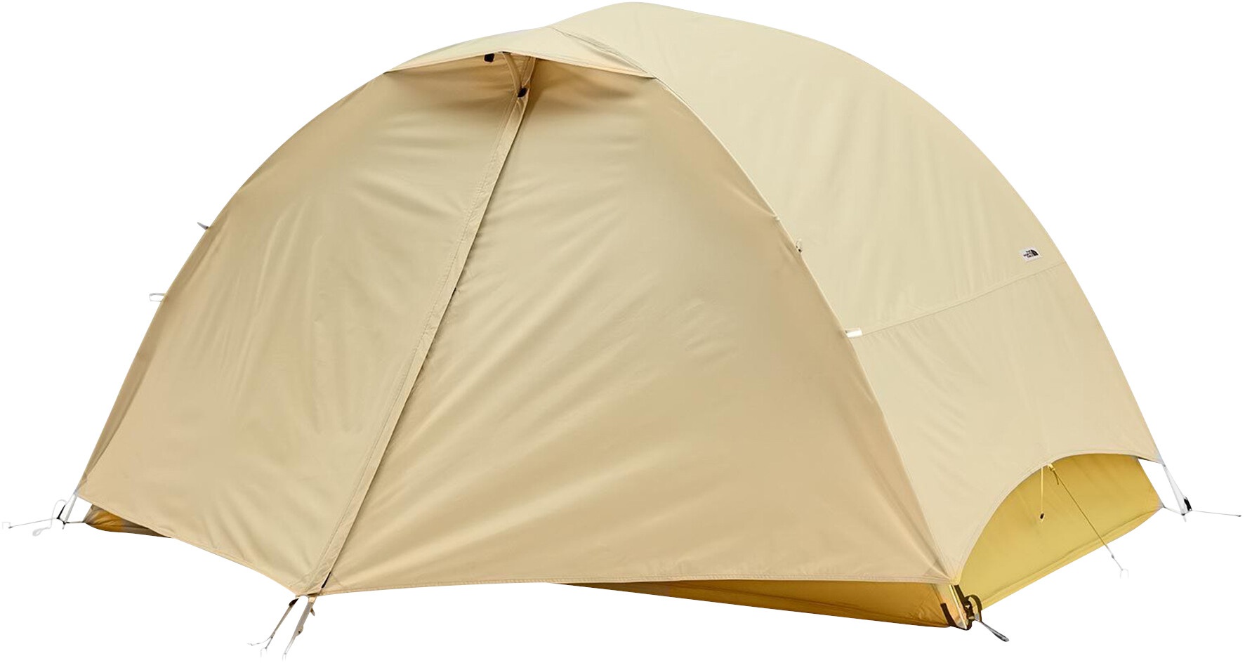 friluft kläder tält stockhlm