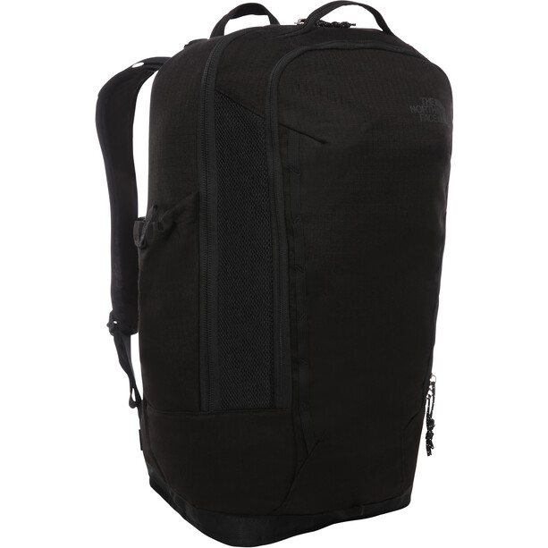 The North Face North Dome Pack svart
